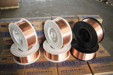 ER70s-7 /SG3 / ER49-1 CO2 Welding Wire