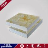 PVC Foam Sheet for Advertising Printing