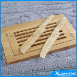 High Quality Cutting Board Bamboo Cheese Board