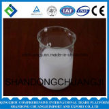Pulp Anti Foam Agent for Paper Industry Chemicals