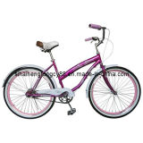 Pink Beach Bicycle for Sale (BB-006)