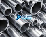 Customized Dimension Aluminium Tube/Pipe/Bar Aluminum Extrusion Profile