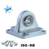 ISO Standard Pneumatic Cylinder Accessories