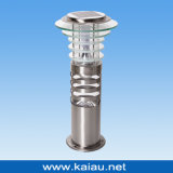 Solar Garden Light (KA-GL-07)