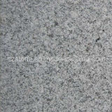 Chinese Natural Floor Wall Tile Granite for Paving