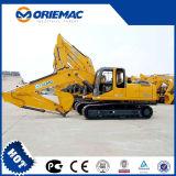 21.5 Tons Crawler Excavator Xe215c with Isuzu Engine