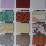 Splendid Aluminum Building Material with Competitive Price