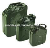American Style Jerry Can / Oil Drum (5L/10L/20L)
