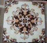 Porcelain Polished Crystal Carpet Floor Tile
