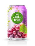 Exporter Grape Juice Drink 330ml