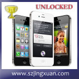 Original Unlocked Mobile Phone (4G)