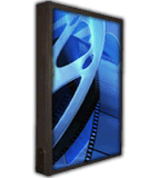 Premium Heavy-Duty Light Box