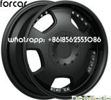 8*100/114.3 Car Alloy Wheels 15inch