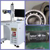 High-Processing Industry Fiber Laser Marking Machine