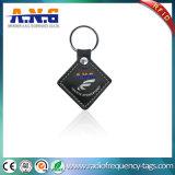 Smart Keyfobs /Leather Vehicles / Door RFID Key Chain