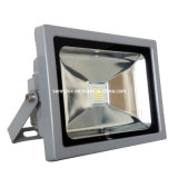 CE Approved 10W Outdoor LED Floodlight