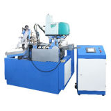 Water Cone Cup Machine (ZZB-120) / Cone Sleeve Machine / Water Cup Machine/Conical Cup Machine