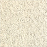 60X60cm Rough Finish Porcelain Floor Tile (QC6181U)