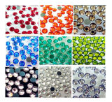 Hot Fix Rhinestones for Textiles