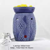 Lamp Warmer- 13CE21138