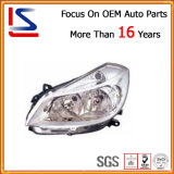 Auto Spare Parts - Head Lamp for Renault Clio 2005-2008 (LS-RL-045)