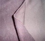Nylon/Cotton, Cotton/Nylon (Stretch) Fabric