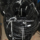 Rubber Oxygen and Rubber Water Hose/ Pipe