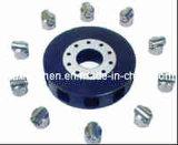 Poclain Hydraulic Motor Parts (MS11)
