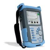 Exfo Compact OTDR (FTB-150)
