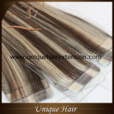 Best Quality Tape in Hair Extensions