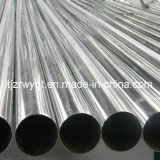Stainless Steel Pipe (304, 201, 310, 316 etc)
