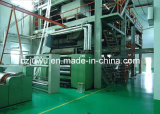 Nonwoven Machine (S, SS, SMS, SMMS)