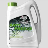 New Formula Anhydrous Antifreeze and Antifreeze