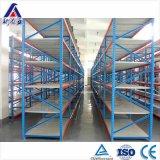 Powder Coating Customized Storage Metal Shelves