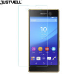 Factory Price Screen Protector for Sony M5 Protective Film