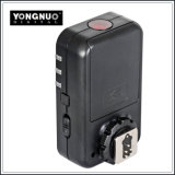 Wireless E-Ttl Flash Trigger Transceiver (YN-622 C)
