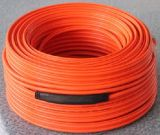 50mm2 70mm2 90mm2 Orange Flexible Rubber Insulated Welding Cable