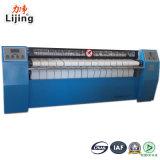 Automatic Flatwork Ironer, Laundry Ironing Machine, 3 Meter Roller Ironer