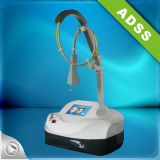Erbium Laser Skin Tightening Beauty Equipment