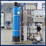 Water Purification Machine for Commercial Industrial