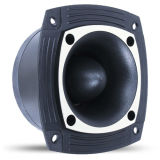 "1.75"" Professional Super Tweeters Speakers 200 Watts (ST-304)"