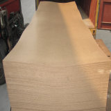 18mm China Plain Hard Board