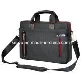 Latest Oxford Briefcase Bag (Y-774)