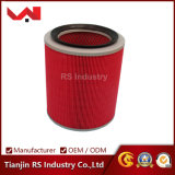 0k60A-23-603/KIA3000/Ak2029 Auto Air Filter Use for KIA