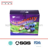 Leptin Blue Berry Weight Loss & Slimming Plum