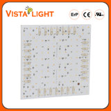 High Lumen 5630 SMD LED Ceiling Panel Light