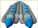 Hot Sale Flying Manta Ray Inflatable Watercraft