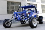 Dune Buggy / Go Kart with 3000CC Engine, 2 Seats