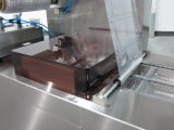 Walnut Automatic Packaging Machine/Automatic Thermoforming Machine/Automatic Food Packing Machine (MAP)