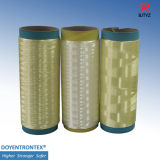 UHMWPE Fiber/Dyed Fiber (low denier: 50D)